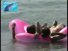 Beach Nudist - 0120