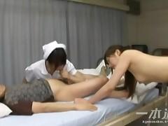 Nurse Practise 5
