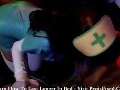 Latex Nurses 1