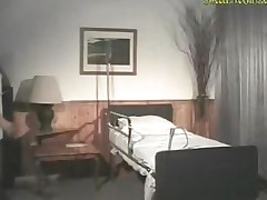 Hot Ebony Nurse Gets Banged By Hot White Hunk 2 Wmv