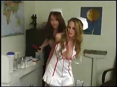 Electric Nurses