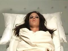 Patient Treated By Horny Nurses