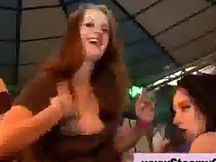 Teens Fuck And Suck At Cfnm Party