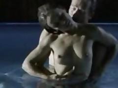 Big Boobs Teen Fucking At The Pool