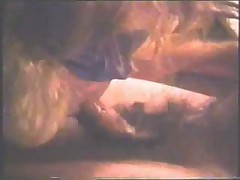 Shaving Sara Part 3 Of 6, Vintage Vhs Home Video