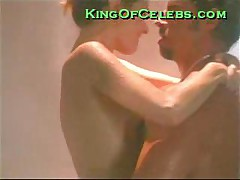 Chloe Nicholle Hot Sex Scene In The Shower