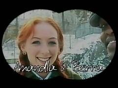 Amanda BBC