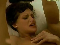 Lola Chandler Steele Hot Strap On Lesbian Action 2 Wmv