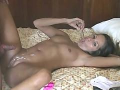 Sex in Cancun