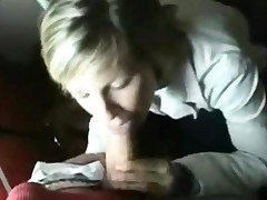 Teen Blowjob Facial Train 142Upl