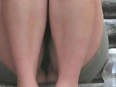 Thee Best Of Thee Best Upskirt 1