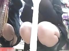 Japanese Upskirt 28