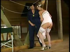 Wedding porn tube