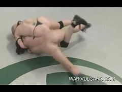 Hot Female Wrestling Watch Full Video