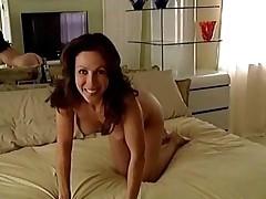 Horny Milf Jamiee Compilation