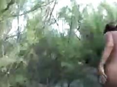 Swingers Adventures Into The Wild