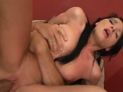 spanish hot ass rebeca linares