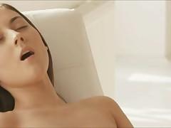 Erotic Sensual Passion