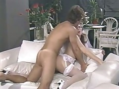 Alicia Monet Honeymoon Fuck
