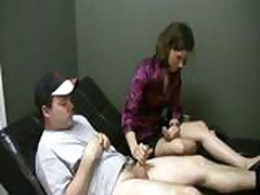 Premature ejaculation Therapy
