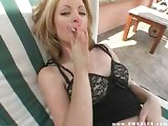 smoking sex 1