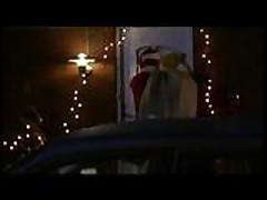 I Julens Tecken - CD2
