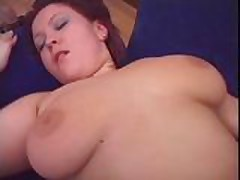 Squirting girl porn tube
