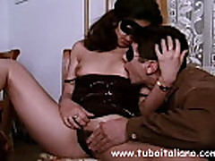 Simona Italian Amateur Amatoriale