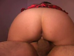 Pick up biker milks squirt out of my BBW cunt