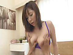 Mosaic- MireiYokoyama Man Boarding