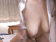 AiSayama NeiroSuzuka MomokaNishina KeiMegumi 2 2F1M M