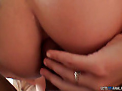 Chloe Banks - Lets Try Anal