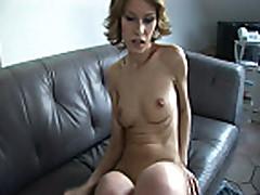 Amateur Helen