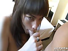 Cerecita X Anal Whore