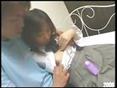 JAV Haruka Hoshikawa Amateur Teen