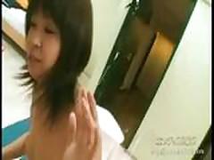 JAV Amateur 85 - Okusama- Hari Yuko 27 yo