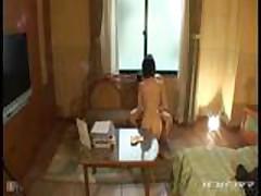 JAV Amateur 75 - Hotel Encouter
