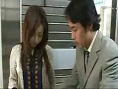 Mochizuki Moriguchi - Frustration Cancellation Techniqu