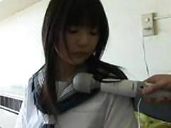 Japan uniform 16 SCD16