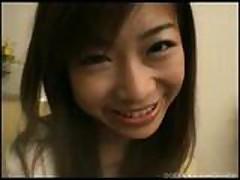 Ami Hinata Amateur Cutie