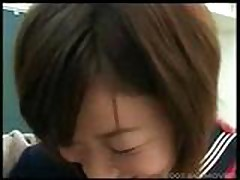 JAV Nami Kinomoto Amateur Teen