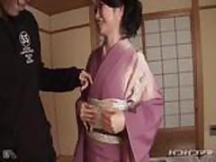pacoacomama kiyomi