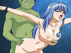 Bakunyu Shimai vol 2