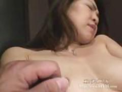 0930 yamaoka
