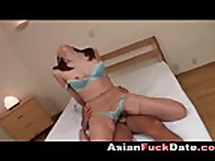 Japanese Neighbors Fucking