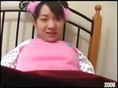 JAV Ami Kago Amateur Teen