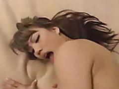 Thai POV hardcore sex and anal