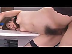 MakiHojo SKY151