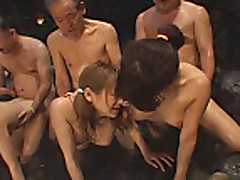 Mosaic- RCT246 HotSpring Groupgy 1