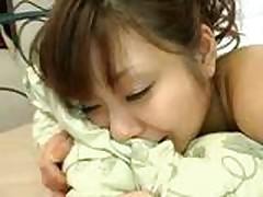 Natsumi Pink Puncher Vol 18